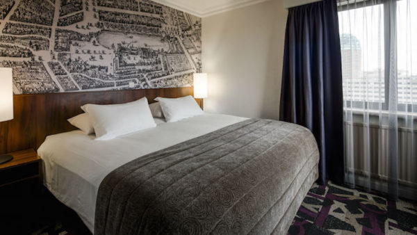 hampshire-hotel-babylon-executive-suite419