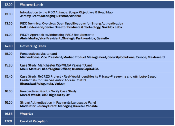 Uncategorized archieven european payment summit program above as of 5mar 2018 malvernweather Images