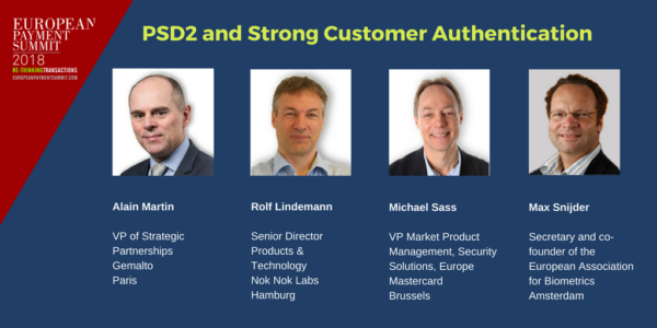 Uncategorized archieven european payment summit psd2 has created some controversy for example the european banking federation ebf called certain provisions incompatible with operational reality malvernweather Images